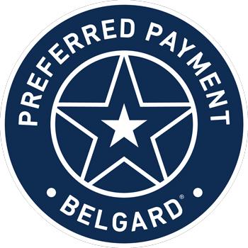 Belgard_Preferred-Payment