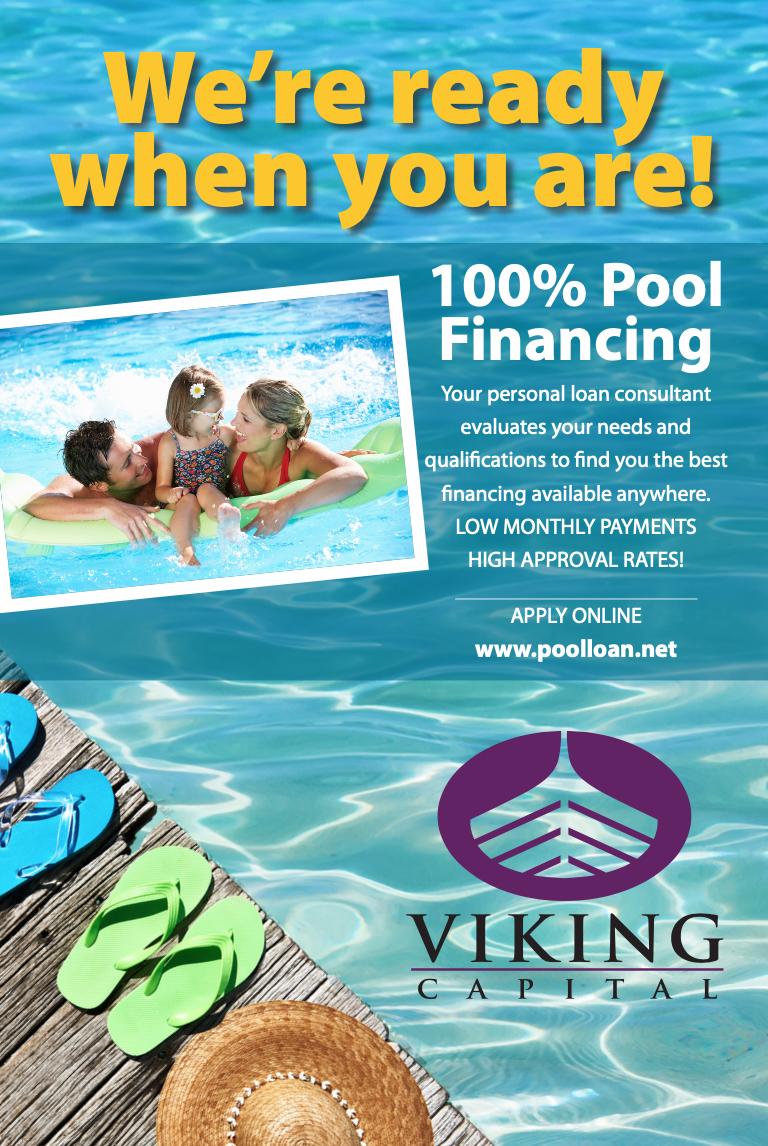 Viking brochure-front